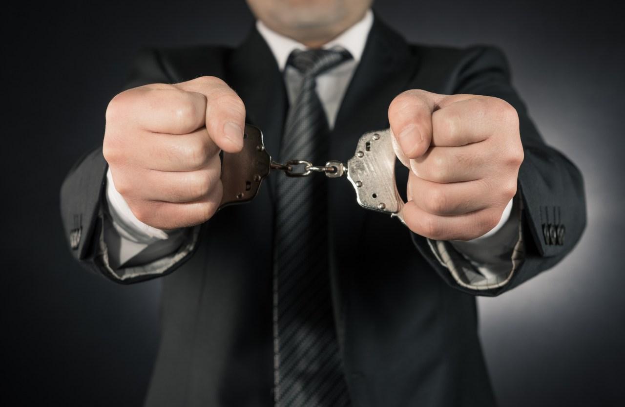 Дорожник из Марий Эл уличен в незаконной продаже асфальта