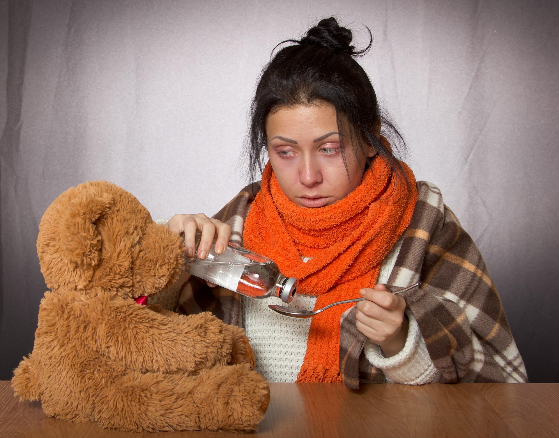 Российский врач Ювченко назвал критическую ошибку при лечении COVID-19