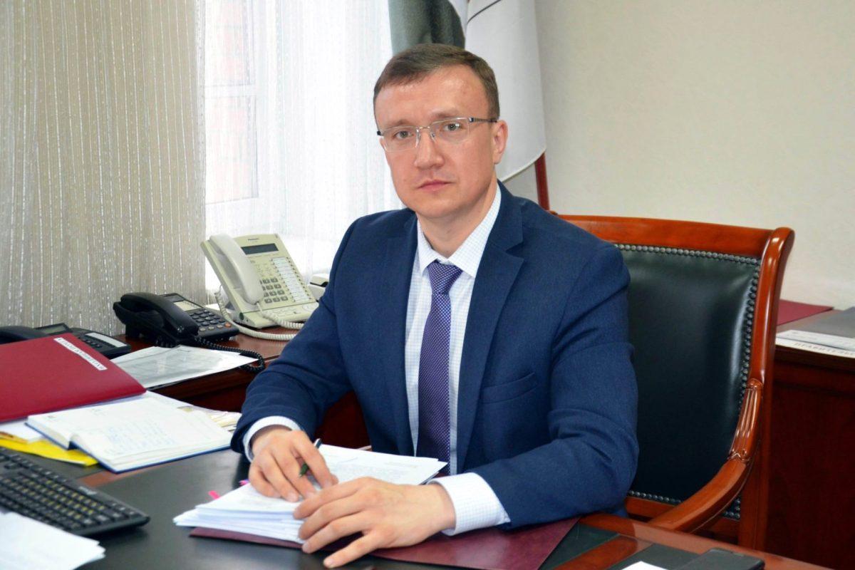 Алексей Киселев: Абсолютно все отходы в Марий Эл будут проходить сортировку