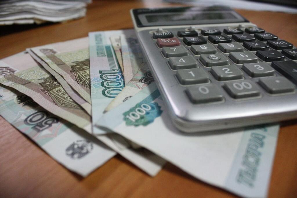 Минфин Марий Эл профинансировал семь социальных выплат