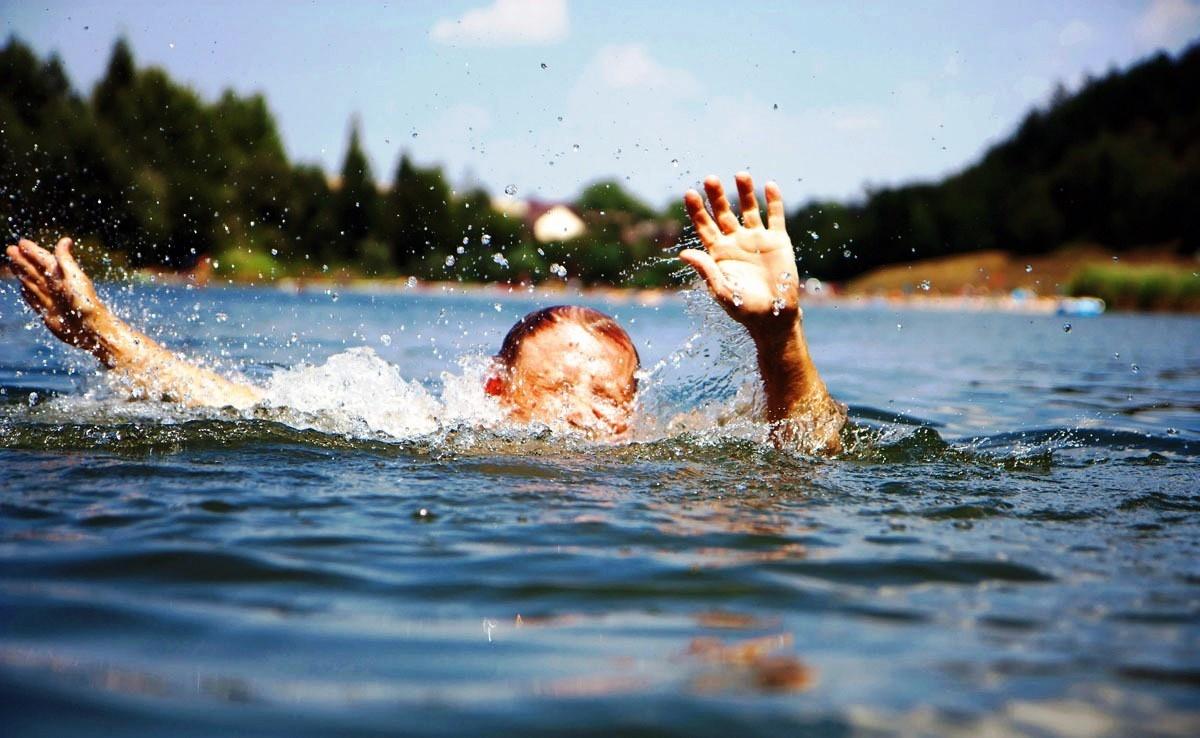 В Марий Эл утонул мужчина