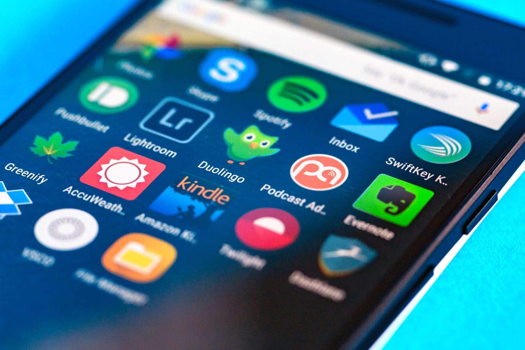 Пользователей Android-устройств предостерегли от непроверенных приложений