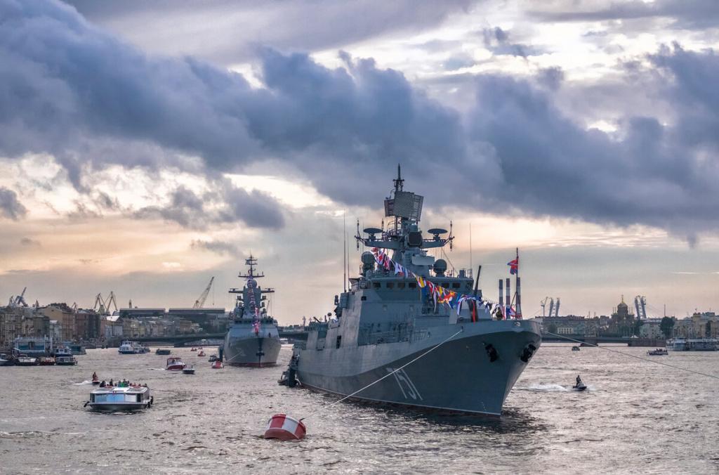 Baijiahao: Военные России ответили на учения НАТО развертыванием в Крыму авиации