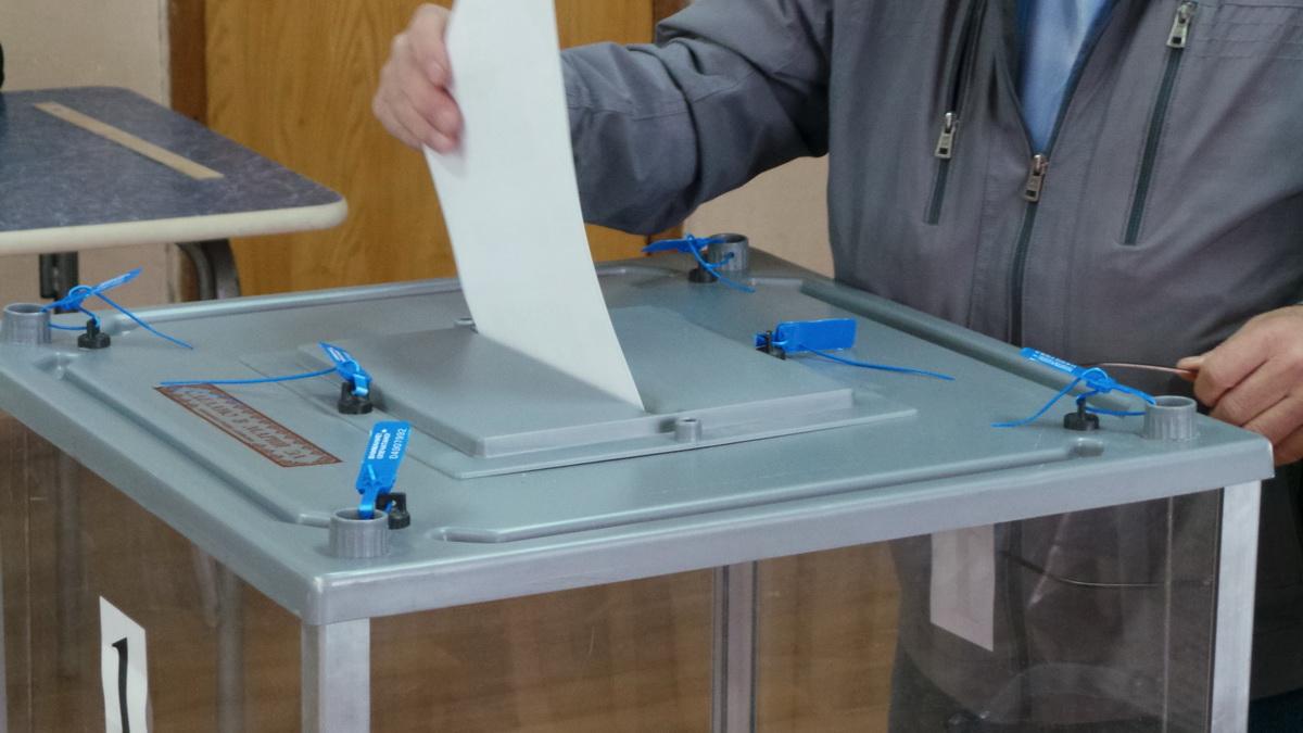 Единые дни голосования: лучше семь дней, а не три