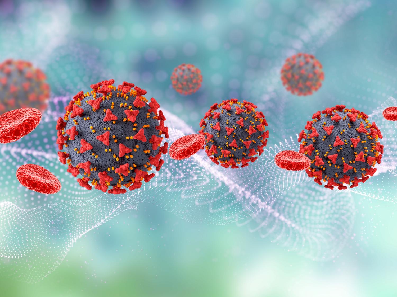 Иммунный ответ вакцины от коронавируса COVID-19 в США связали с возрастом