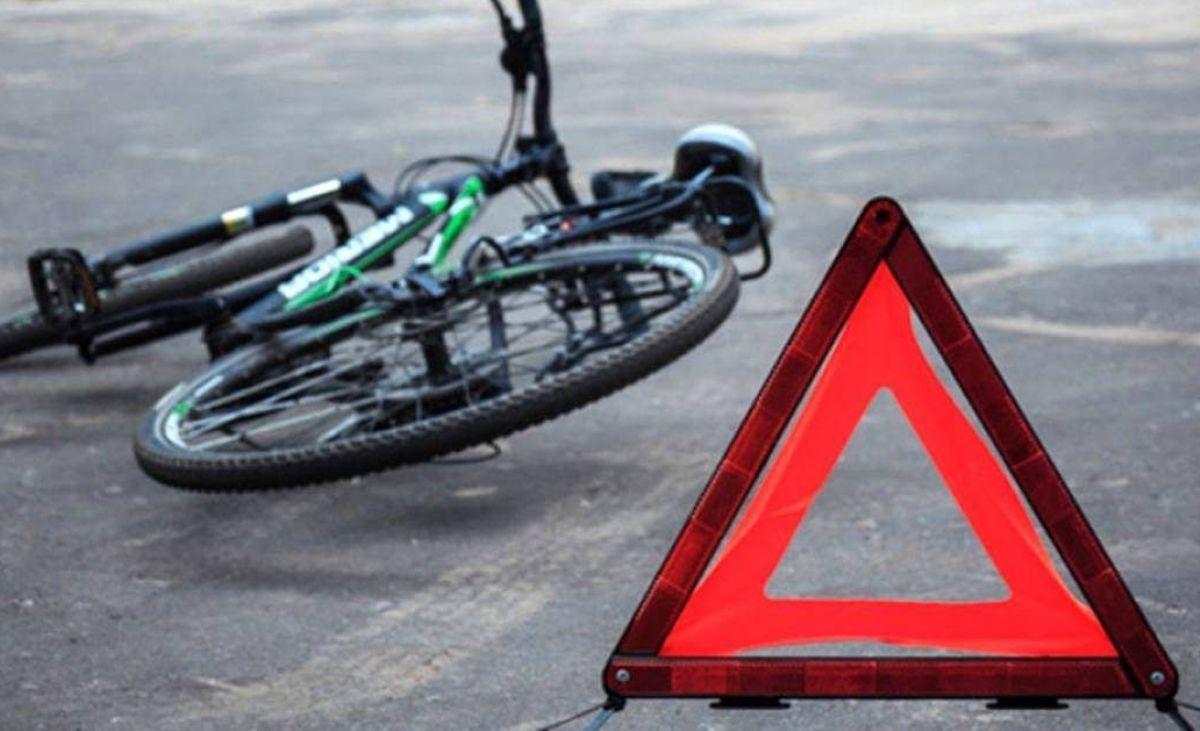 55-летний велосипедист погиб в Марий Эл под колесами неизвестного автомобиля