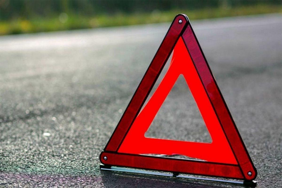 В Йошкар-Оле водитель внедорожника сбил пешехода и  скрылся