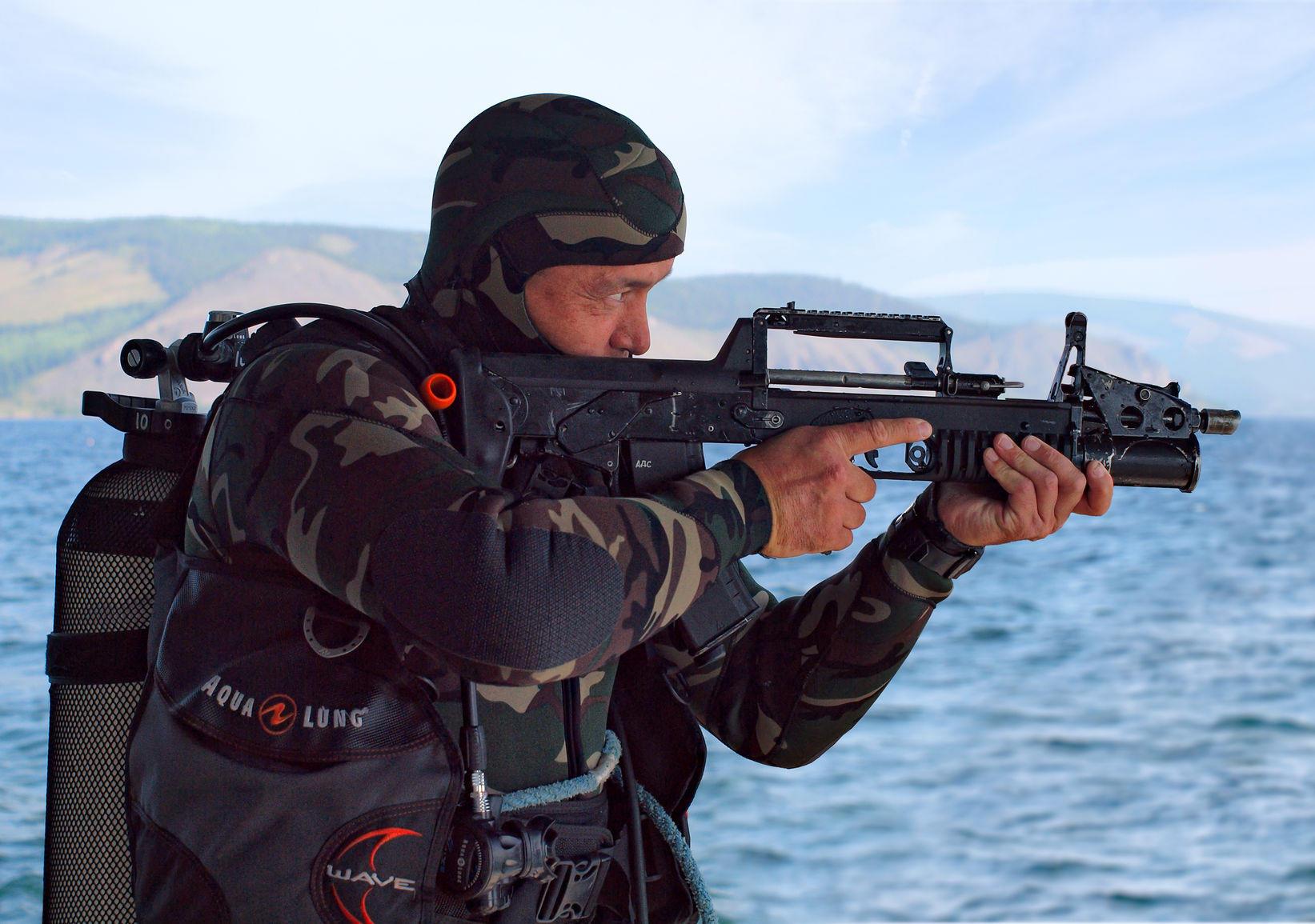 National Interest: Армия России, в отличие от НАТО, готова к любой войне