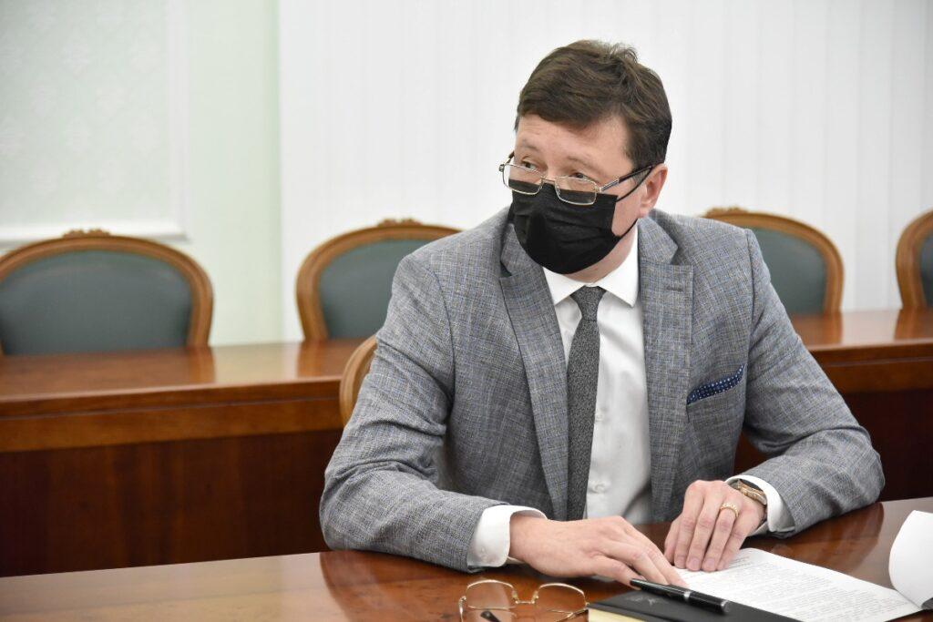 Семь районов Марий Эл по нацпроекту «Культура» получат автоклубы