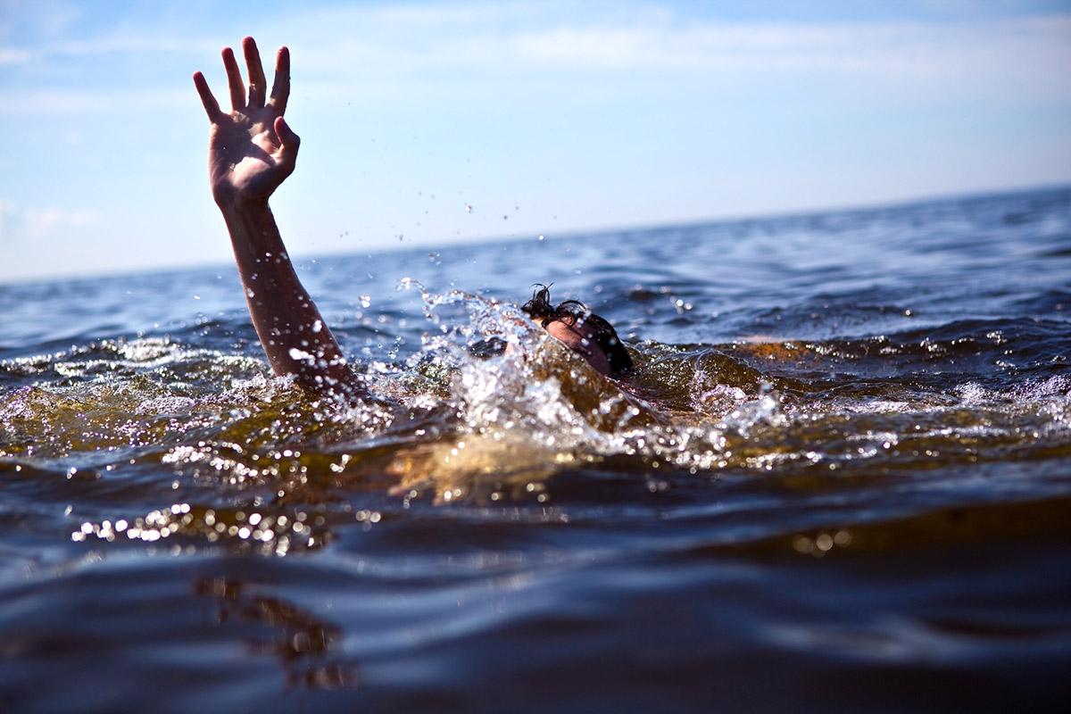Из рек и водоемов Марий Эл с начала недели достали тела семи человек