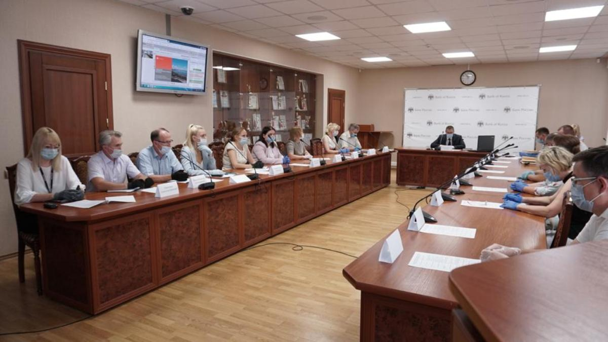 Микрофинансовые организации продолжают поддерживать граждан и бизнес в Марий Эл