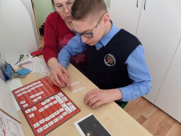 НКО из Волжска получила поддержку для развития детей с аутизмом
