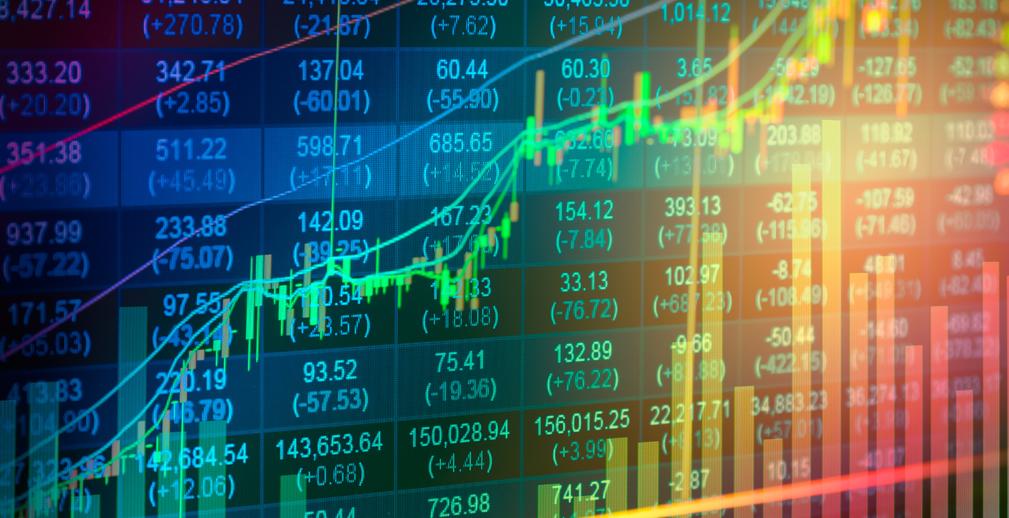 РСХБ назвал самые популярные инвестиционные продукты