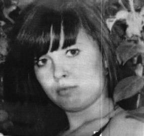 В Марий Эл разыскивают без вести пропавшую жительницу Параньгинского района