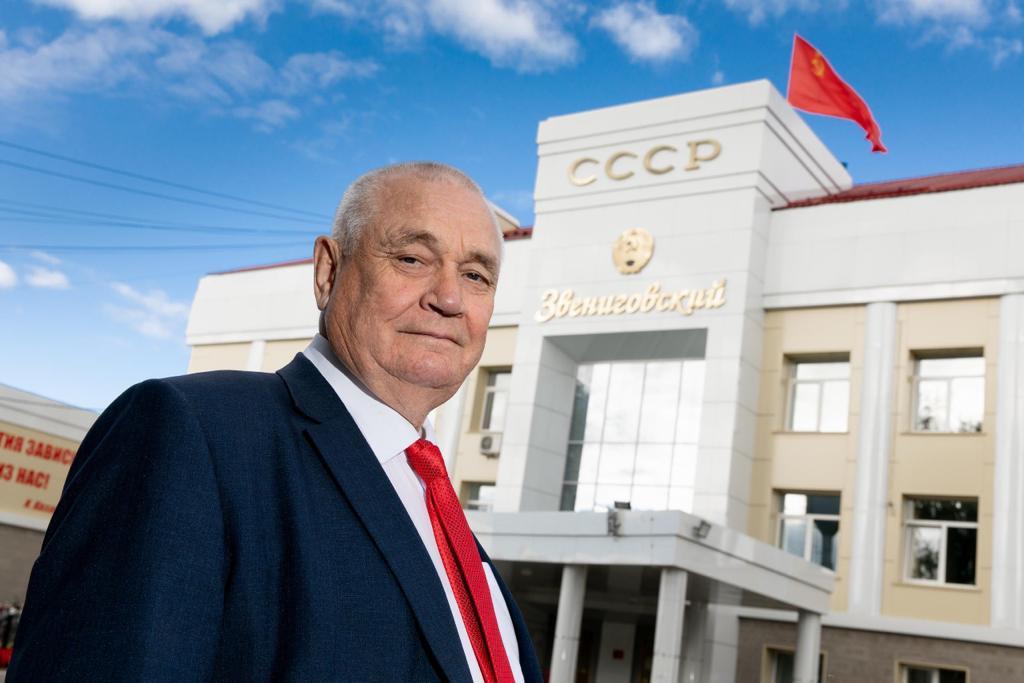 Обвинительный приговор Ивану Казанкову утвердил Верховный суд Марий Эл