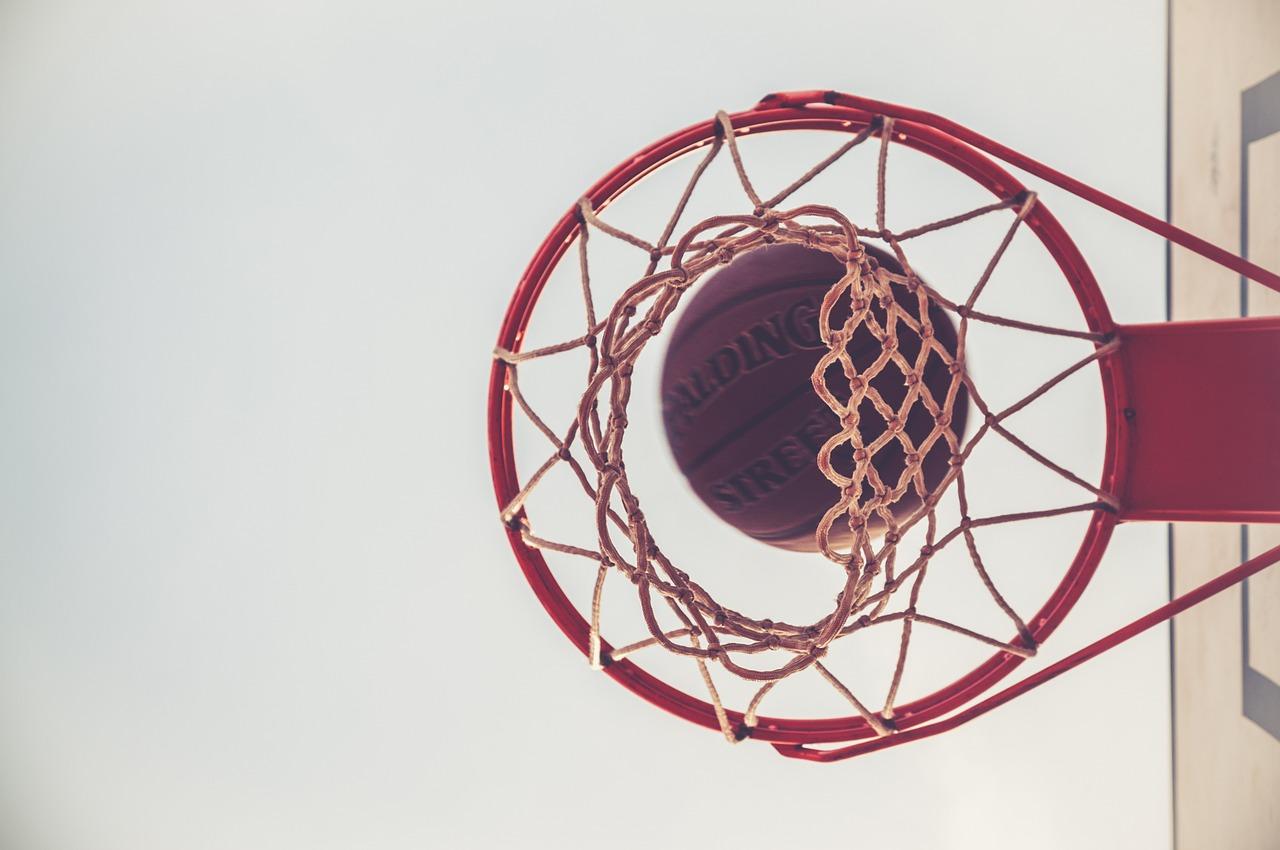 «Милуоки» стал чемпионом НБА впервые за полвека