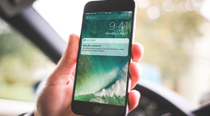 Россиянам советуют немедленно отключить одну настройку смартфона