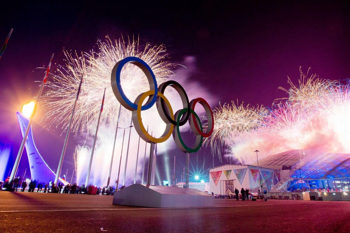 Австралийский Брисбен примет летние Олимпиаду 2032 года