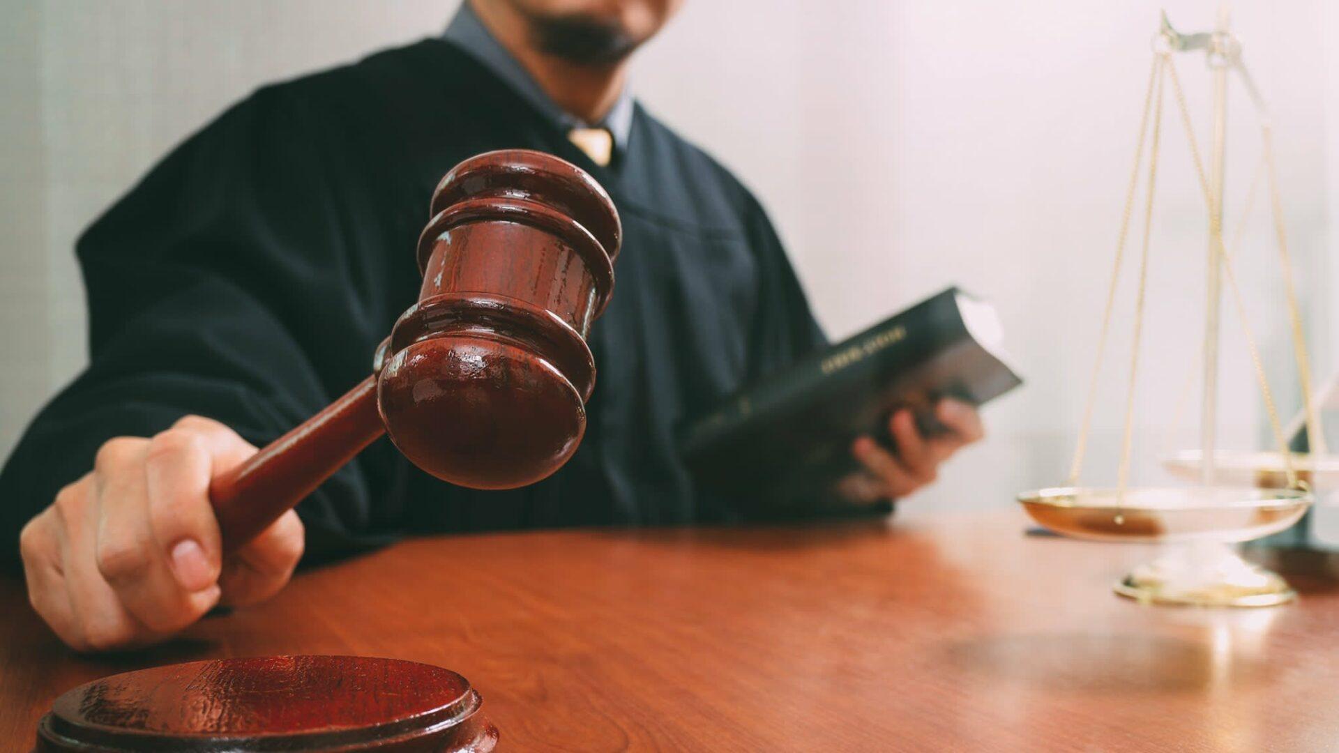 В Марий Эл перед судом предстанет организатор незаконных азартных игр
