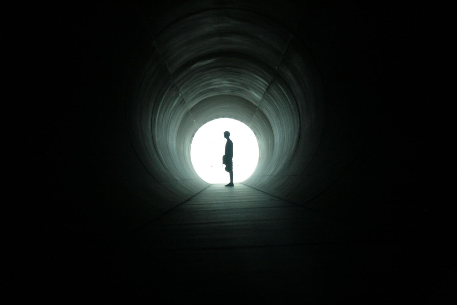 BC: Психологи изучили природу околосмертного опыта