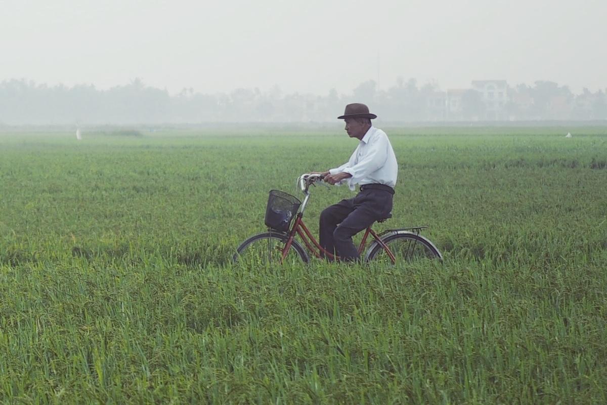 Жителя Марий Эл будут судить за поездку на велосипеде односельчанки