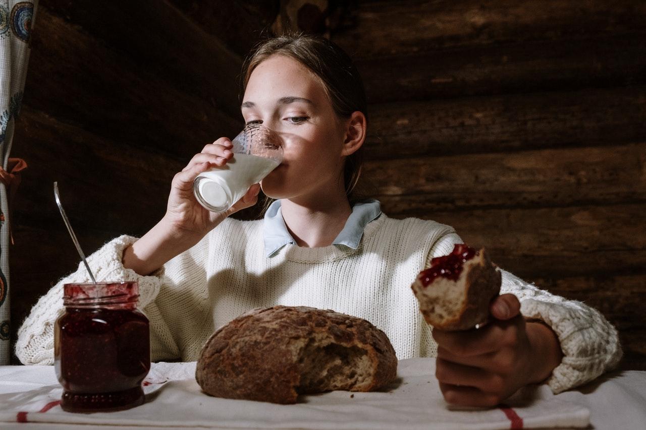 Диетолог Соломатина рассказала про доступный продукт для укрепления иммунитета