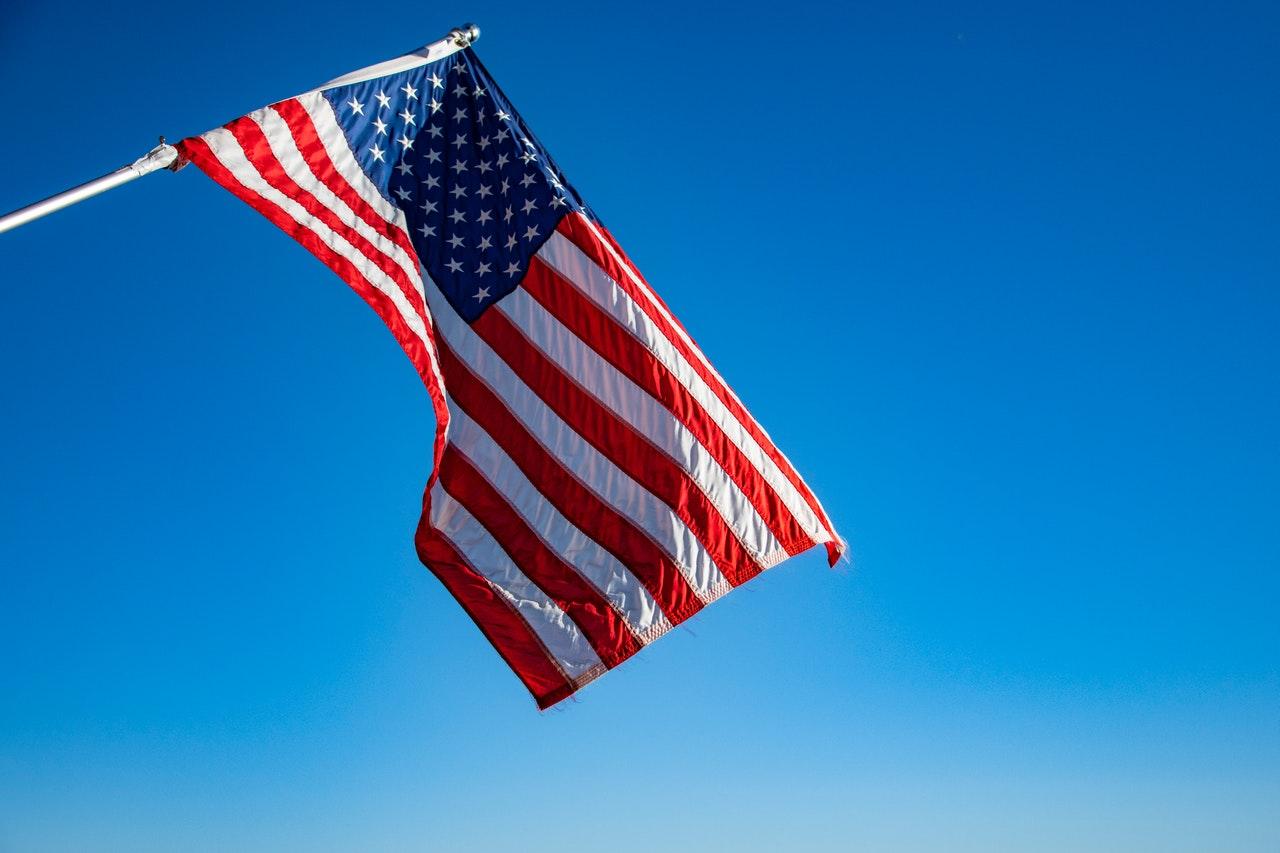 Defense News предрек поражение США в грядущей войне