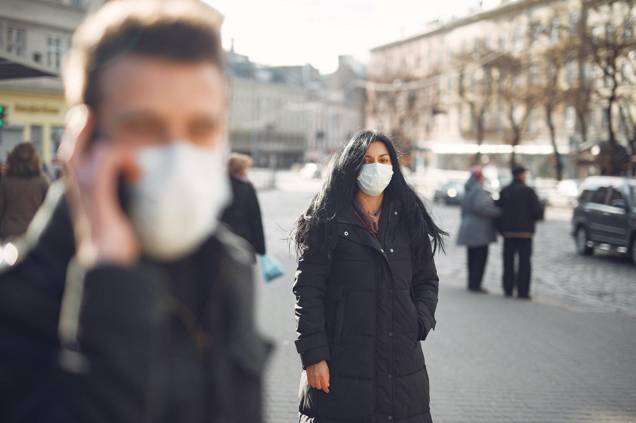 Британские учёные выявили новую категорию людей, умирающих от коронавируса