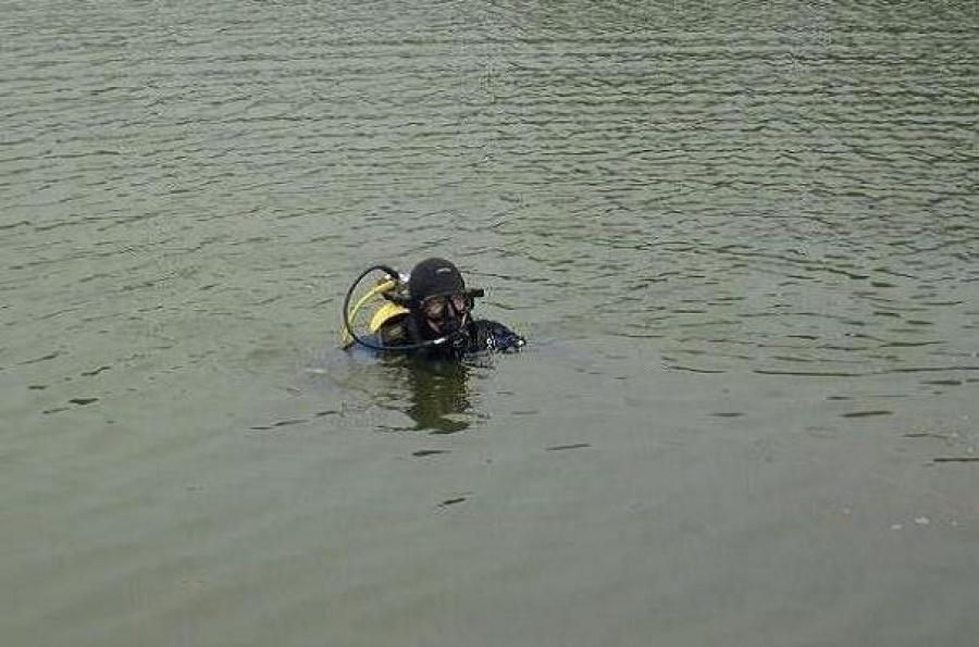 За последние сутки на реках и водоемах Марий Эл утонули пять человек