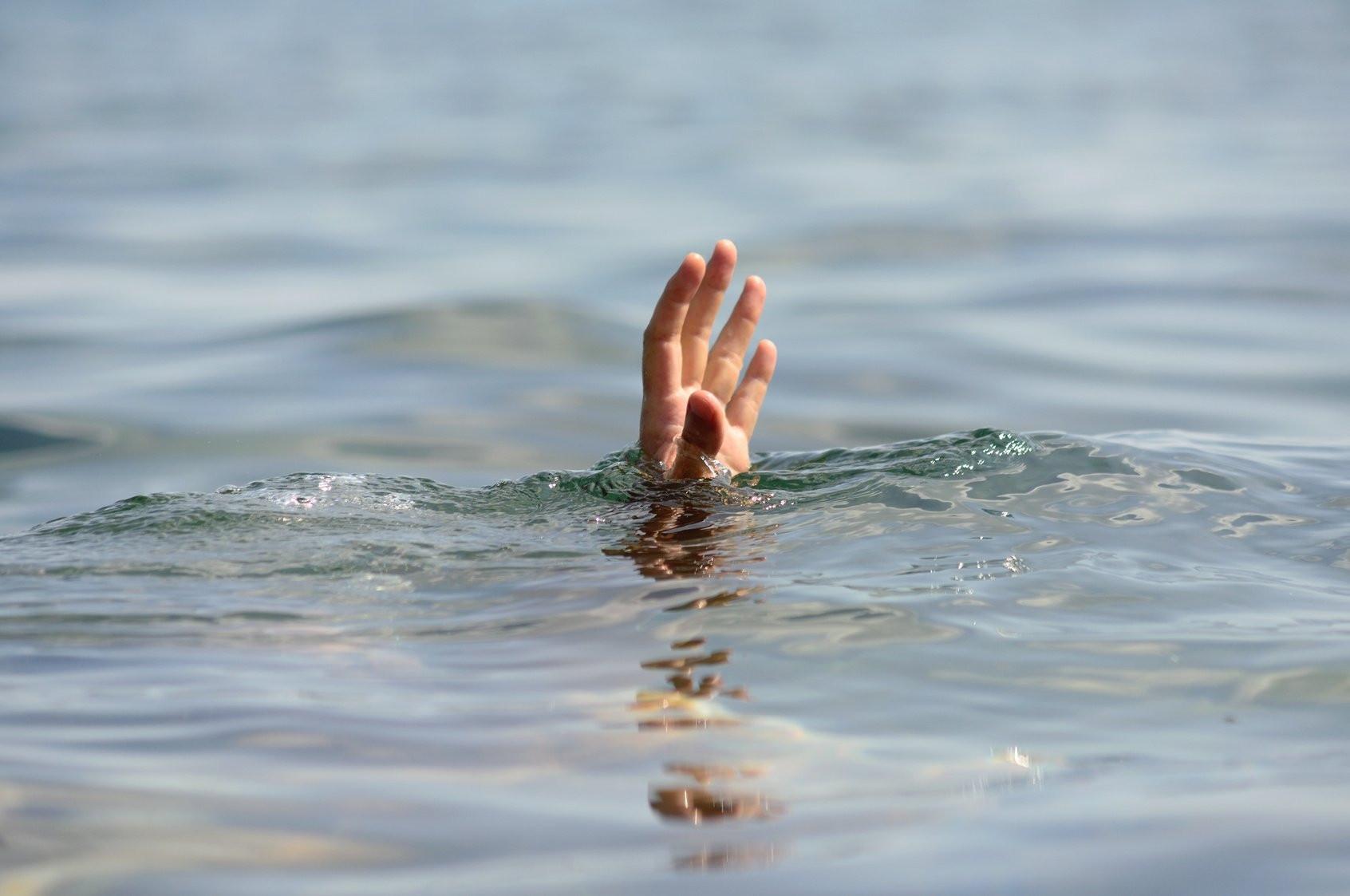 В Марий Эл отмечается рост случаев гибели детей на водных объектах