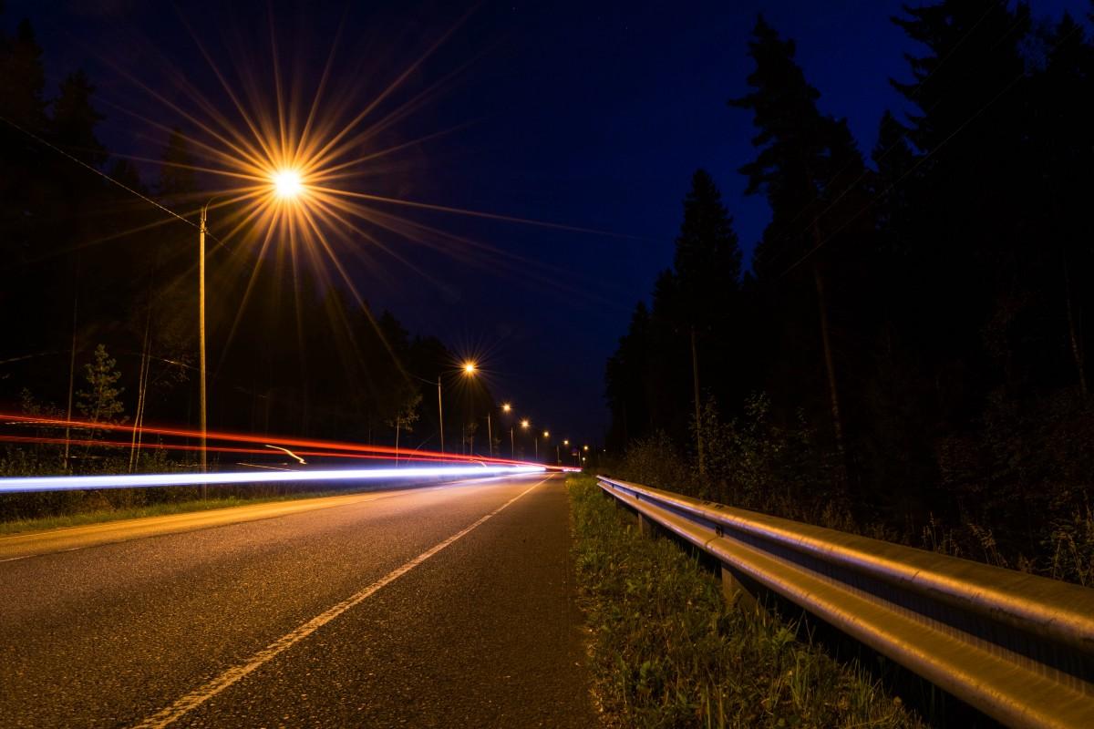 В Марий Эл вечером 31 августа перекроют два участка дорог на Казанском тракте