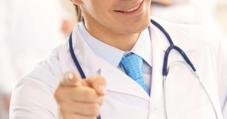 Как найти проверенного врача в Йошкар-Оле