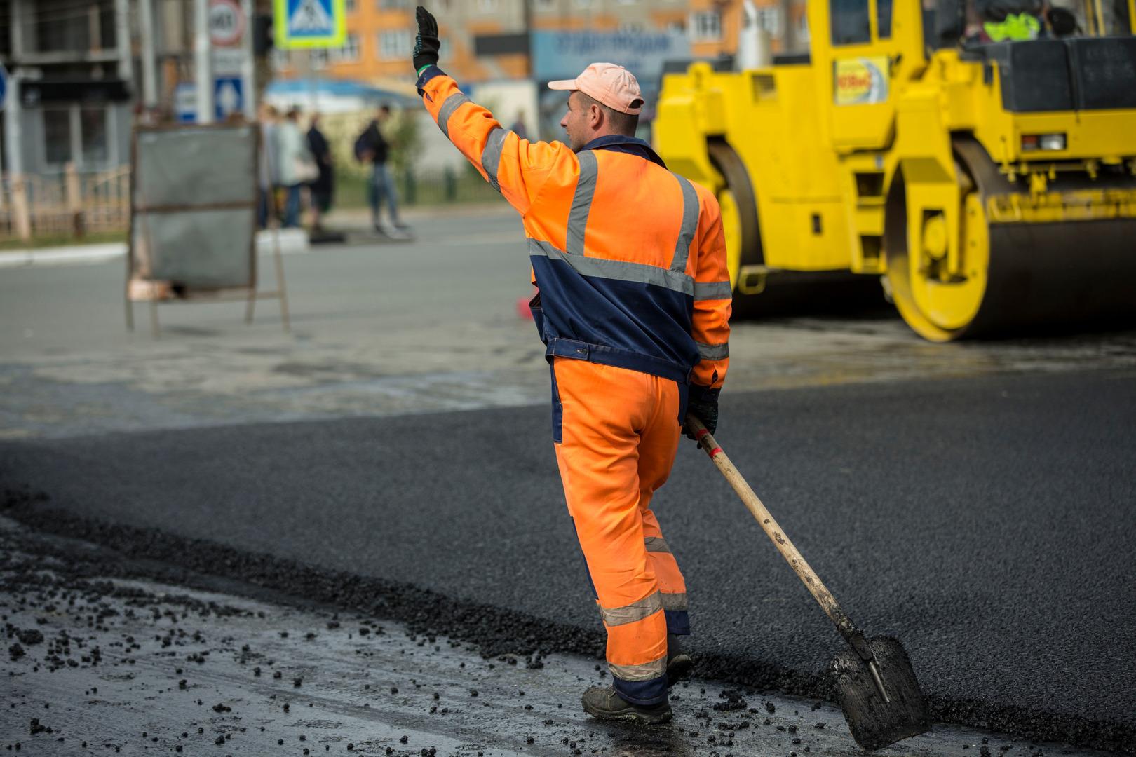 В Йошкар-Оле в 2022 году отремонтируют улицу Чехова