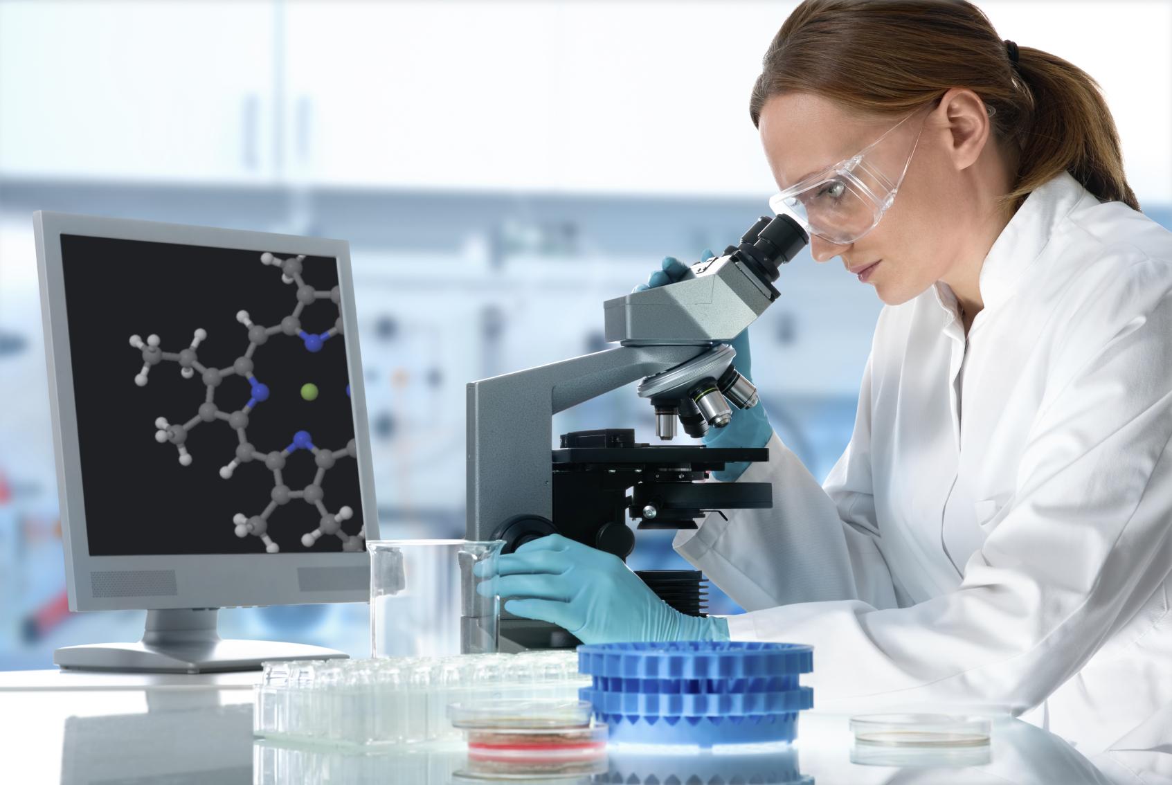 Специалисты Роспотребнадзора обнаружили пробиотик, который может уничтожить коронавирус