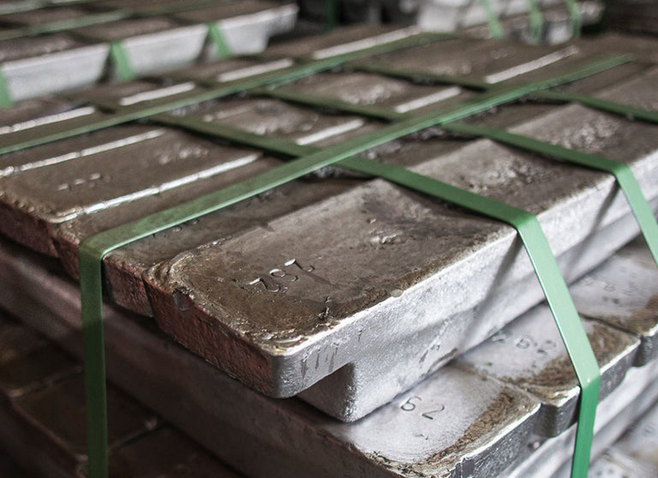 В костях жителей Древнего Рима нашли следы загрязнения воздуха свинцом