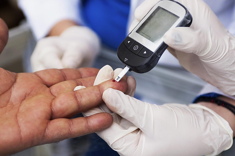 Коронавирус способствует развитию диабета как у взрослых, так и у детей