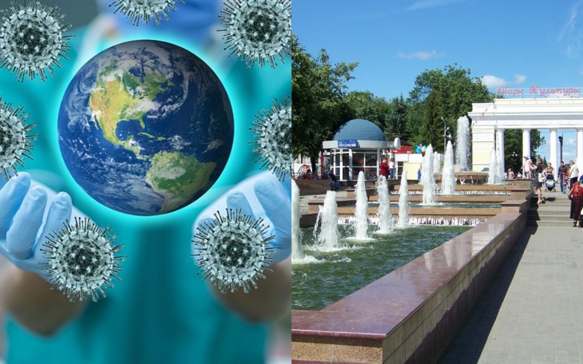 Коронавирус в Марий Эл: ситуация на 18 августа