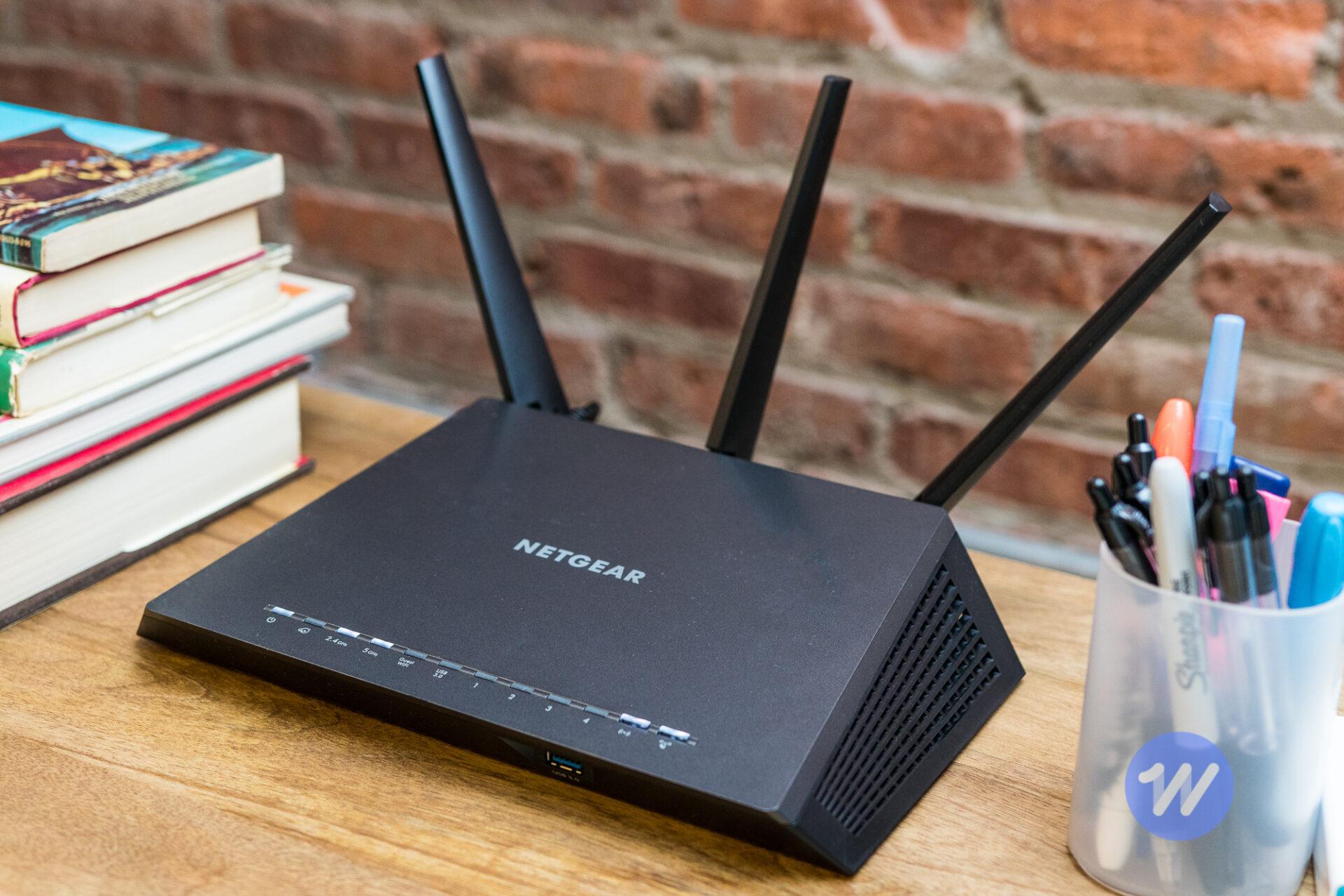 Эксперт Тимофеев: соседи могут помешать работе Wi-Fi при совпадении каналов передачи