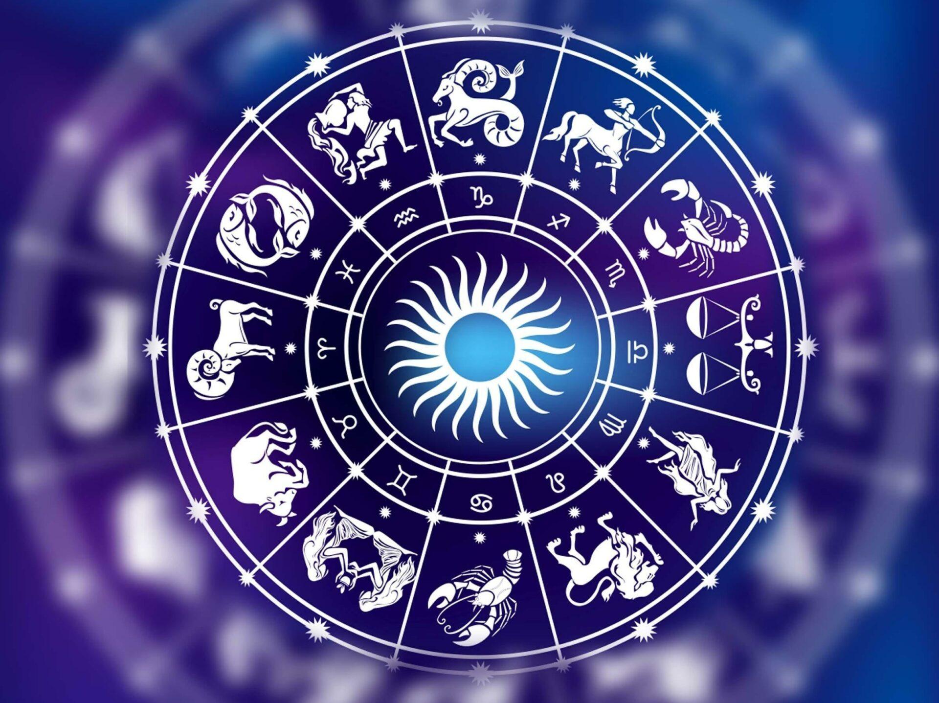 Астролог Лилли назвала три самых умных знака зодиака