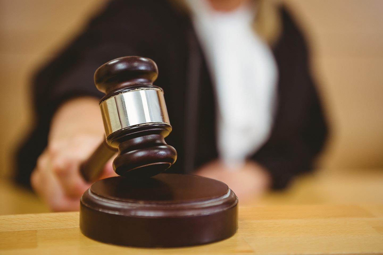 Бывшего полицейского в Марий Эл оштрафовали за взятку