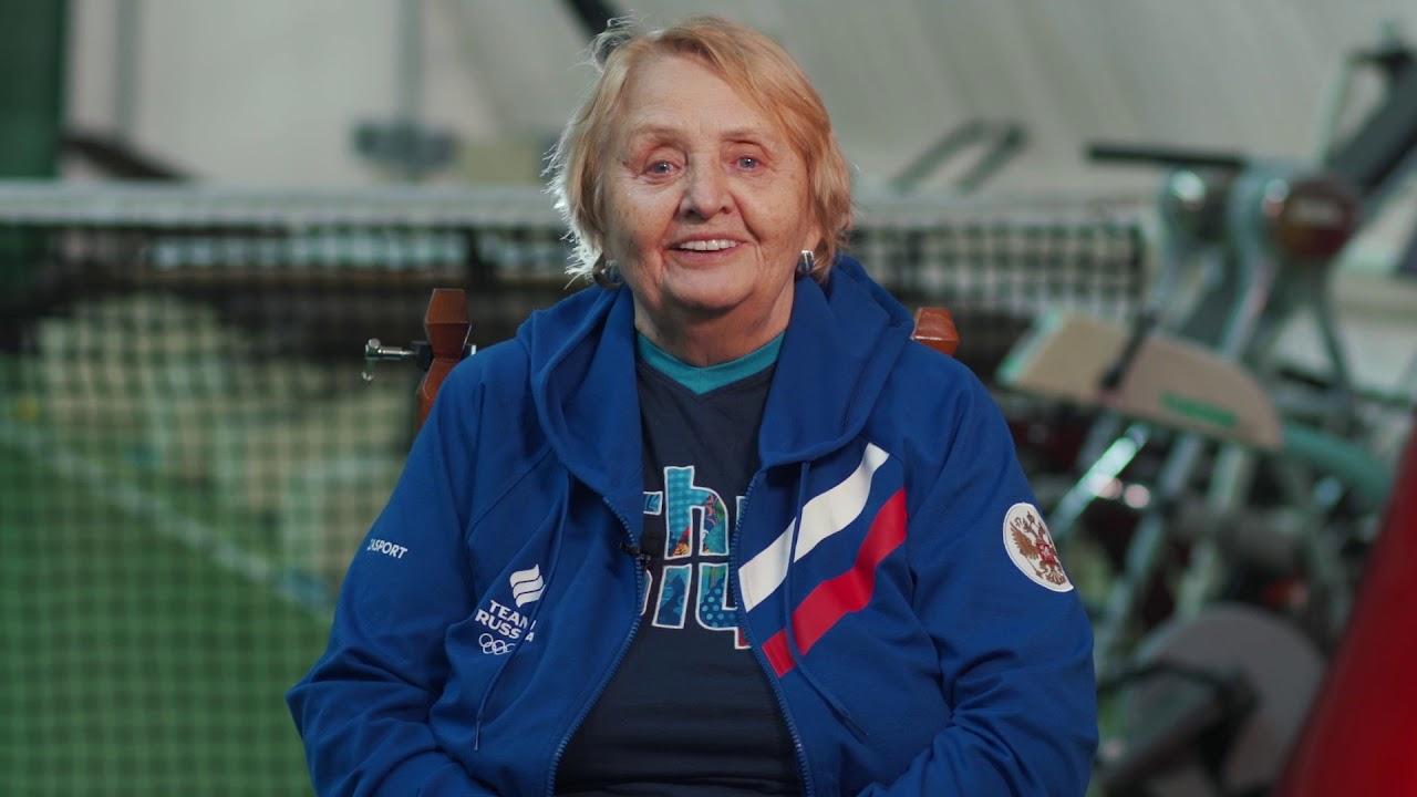 На днях Марий Эл посетят олимпийские чемпионы