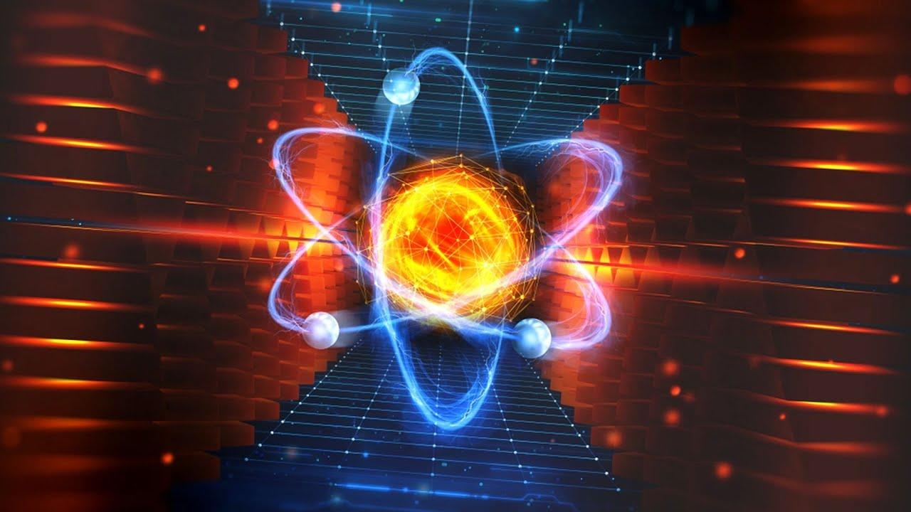 Благодаря математическому «полигону» физики смогут лучше исследовать квантовую информацию