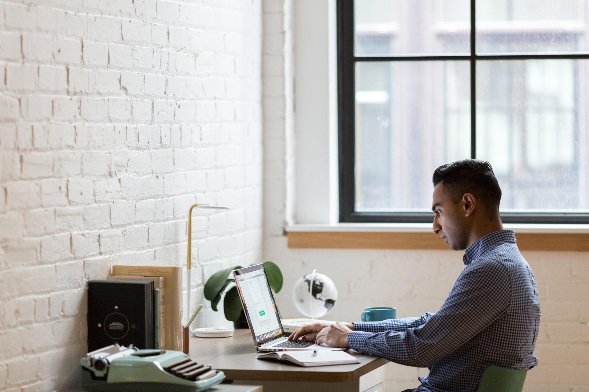 Короткие перерывы в работе помогут снизить риск развития диабета