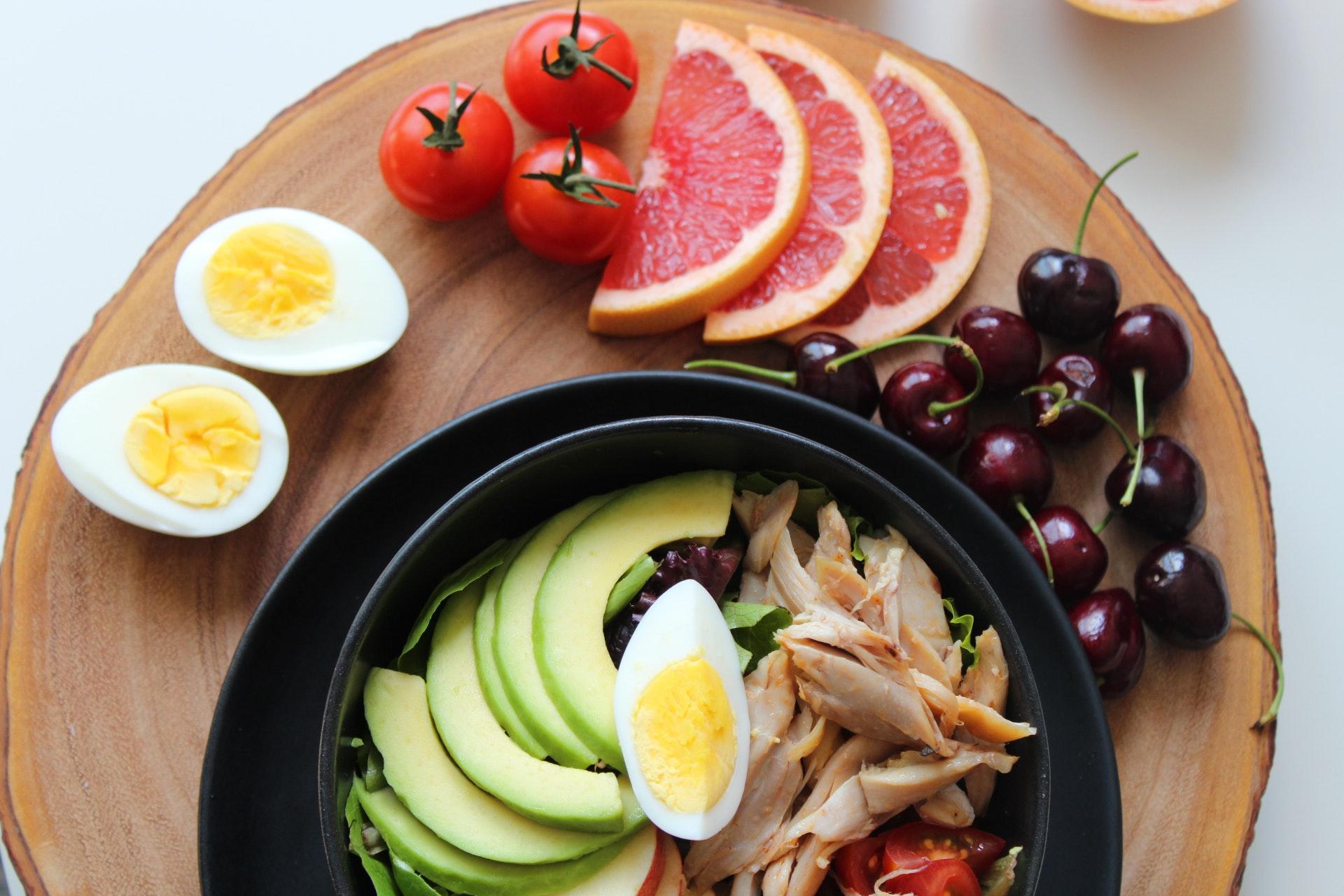 Витамин K снижает на 34% риск развития сердечно-сосудистых заболеваний