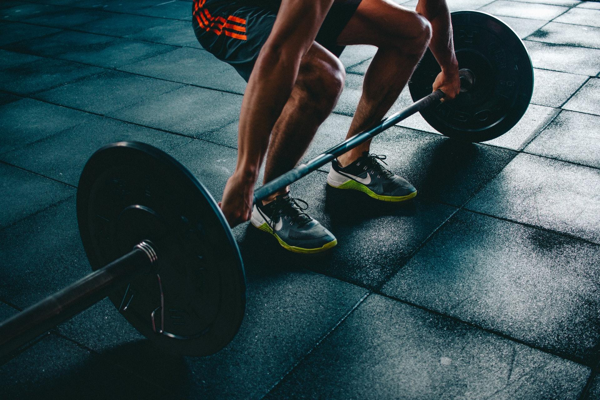 Интервальные тренировки признали высокоэффективными при раке простаты