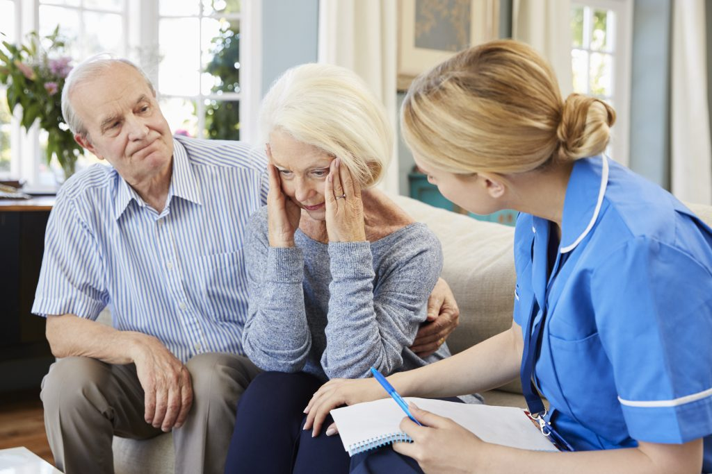 Один продукт назван увеличивающим риск развития деменции на 44%