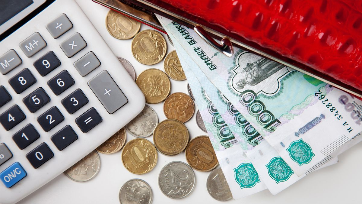 В Марий Эл профинансировали очередные соцвыплаты на детей