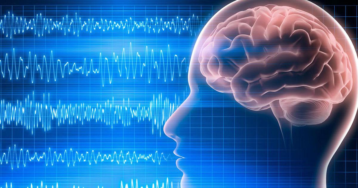 Разработан сверхточный способ изучения мозга на основе квантовых технологий