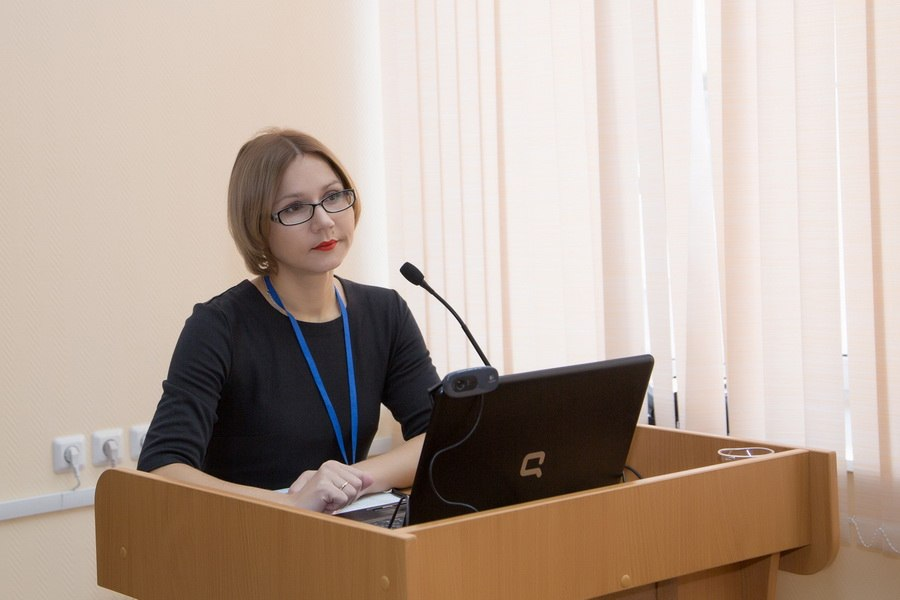 Эксперты прокомментировали работу в Йошкар-Оле Центра вакцинации от коронавирусной инфекции