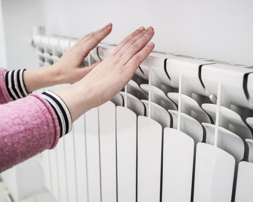 Жители Марий Эл могут пожаловаться на проблемы с отоплением